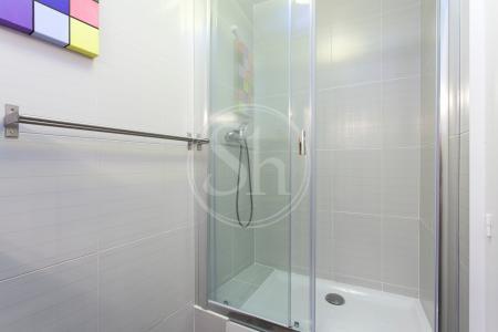 Appartamento in vendita a Barcelona Correu Vell - Regomir (wifi Soon)