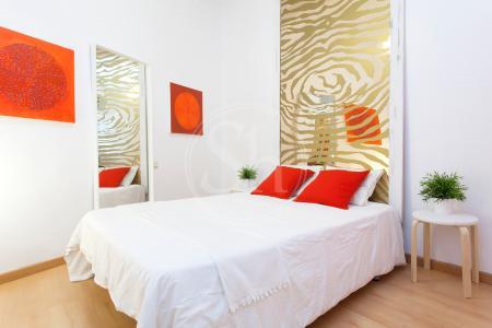 Wohnung zur Verkauf in Barcelona Correu Vell - Regomir