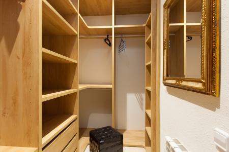 Apartment for Rent in Barcelona Consell De Cent - Plaza España
