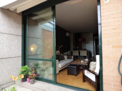 Duplex à louer à Pozuelo de Alarcon Avenida De Europa - Pozuelo De Alarcon