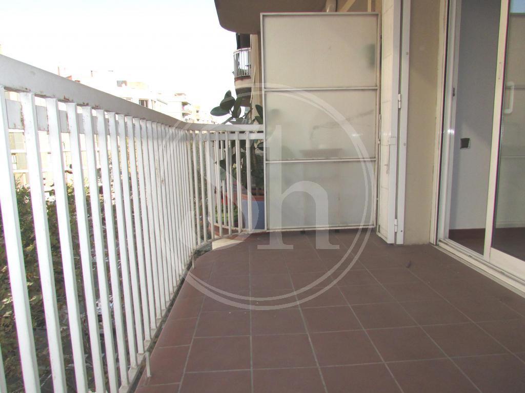 Appartement à vendre à Barcelona Paris - Calabria