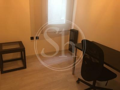 Appartement te huur in Barcelona Casanova - Londres