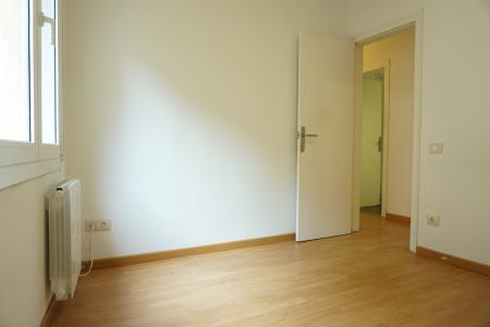 Appartement à louer à Barcelona Pg Mare De Dèu Del Coll - Cardedeu