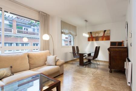 Appartement à vendre à Barcelona Folgueroles - Castanyer