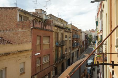 Loft para Alugar em Barcelona Tramuntana - Gran De Sant Andreu