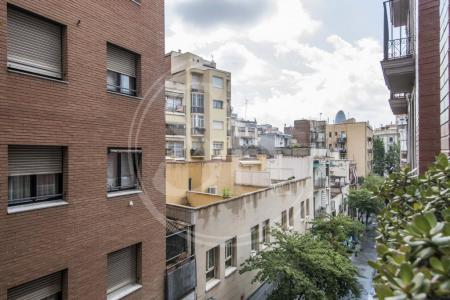 Appartement à vendre à Barcelona Mallorca - Castillejos