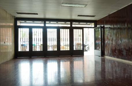 Loft para Alugar em Barcelona Paral·lel - L'arc Del Teatre