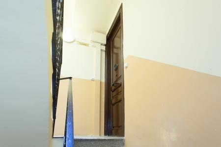 Appartement te huur in Barcelona Torrent D'en Vidalet - Sant Lluis