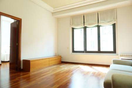Apartment for Rent in Barcelona Casp - Bruc