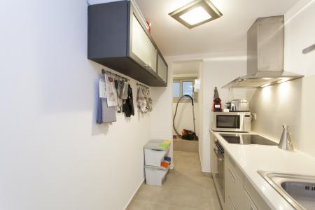 Duplex en alquiler temporal en Carrer de Ramón y Cajal