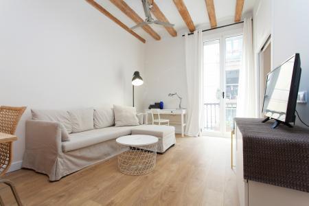 Affitto appartamento in zona residenziale tranquilla