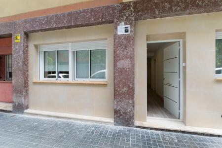 Piso en venta en Barcelona Miquel Àngel - Rambla De Brasil