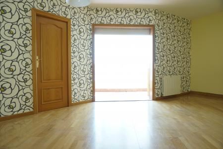 Apartment for Rent in Barcelona Manuel De Falla - Capità Arenas