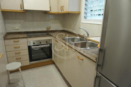 Apartment for Rent in Barcelona Trobador - Hospital De Sant Pau