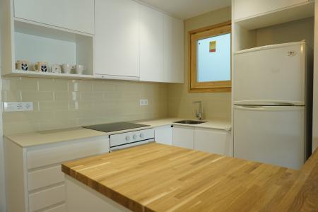 Apartment for Rent in Barcelona Sepúlveda - Comte Urgell