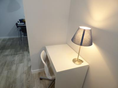 Apartment for Rent in Madrid Antonio Lopez - Madrid Rio