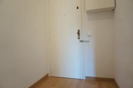 Apartment for Rent in Barcelona Cartagena - Còrsega