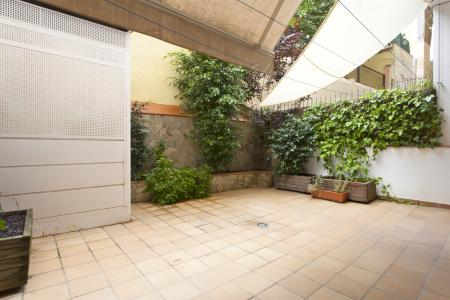 Apartment for sale in Barcelona Diputacion - Viladomat