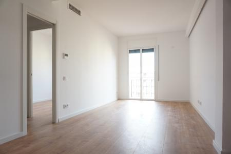 Apartment for Rent in Barcelona Girona - Aragó