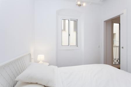Appartamento in affitto in via d'En Monec