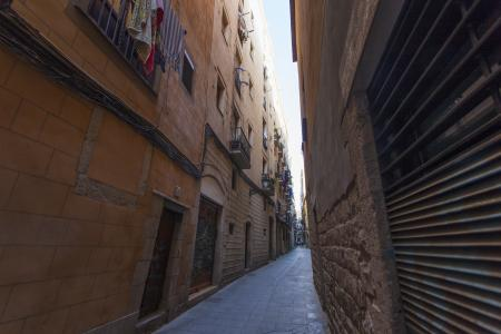 Apartamento para alugar na r/ d'En Mónec