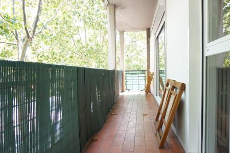 Apartment for Rent in Barcelona Benet Mateu - Pg De Manuel Girona