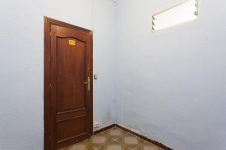 Appartement te koop in Barcelona Joaquin Costa - Paloma