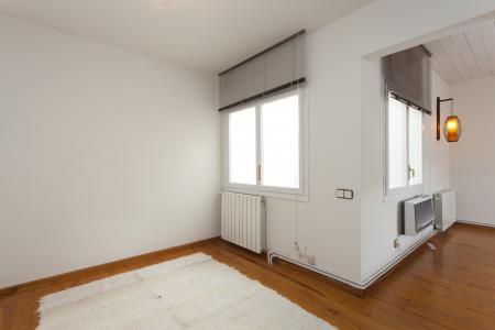 Apartment for sale in Barcelona Rubens - Pg. Mare De Deu Del Col