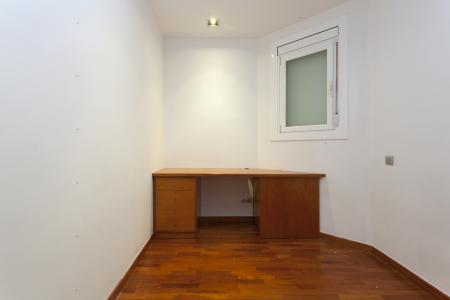 Appartement te koop in Barcelona Balmes - Avda. Diagonal