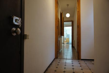Apartment for Rent in Barcelona Pintor Fortuny - Àngels