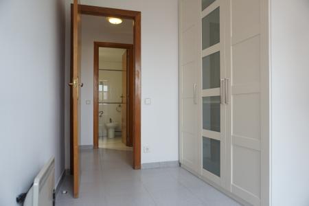 Apartment for Rent in Barcelona Trajà - Gran Via De Les Corts Catalanes