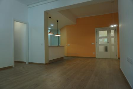 Apartment for Rent in Barcelona Padilla - Travessera De Gràcia
