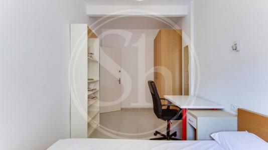 Apartment for sale in Barcelona Calabria - Manso