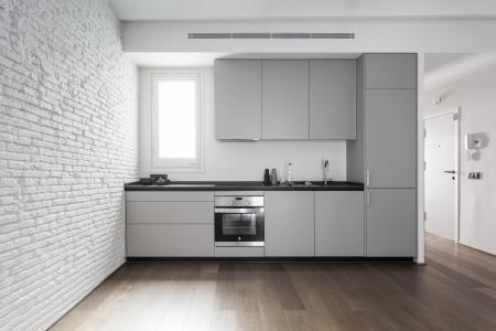Apartment for sale in Barcelona Ros De Olano - Pere Serafi