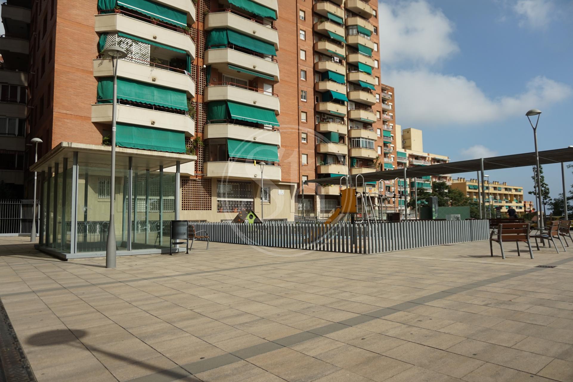 Pis en lloguer barcelona horta guinard albert llanas ctra del carmel - Lloguer pis barcelona particular ...