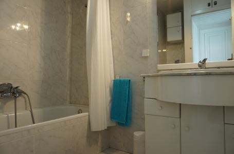 Apartment for Rent in Barcelona De L'harmonia - Passeig De La Vall D'hebron