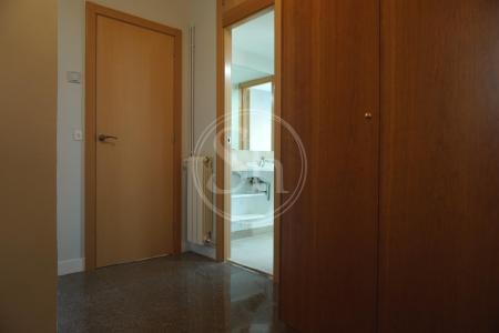 Apartment for Rent in Barcelona Numància - Travessera De Les Corts