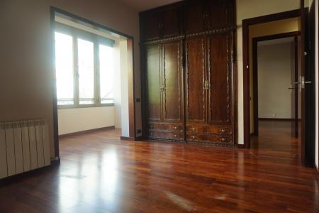Apartment for Rent in Barcelona Av Diagonal - Manuel Ballbé