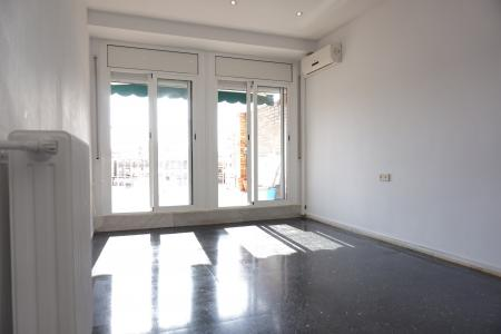 Apartment for Rent in Barcelona Biscaia - Múrcia