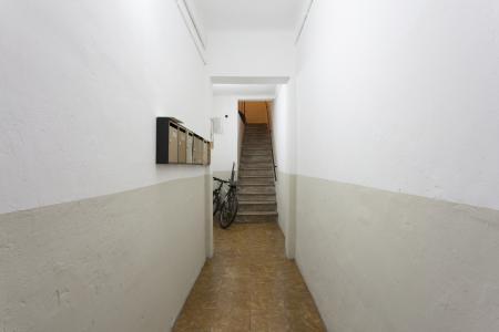 Apartment for sale in Barcelona Roig - Hospital