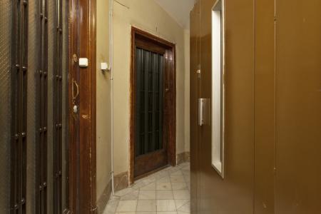 Apartment for sale in Barcelona Villarroel - Valencia