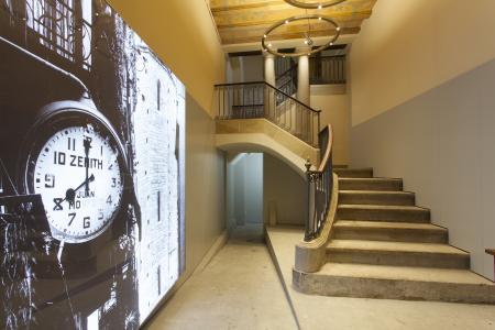 Apartamento exclusivo en alquiler en el Gótico