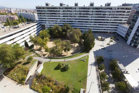 Piso en Alquiler en Barcelona Berruguete - Pl. De Joan Cornudella