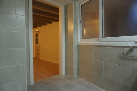 Apartment for Rent in Barcelona Creu Dels Molers - Magalhaes