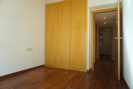 Apartment for Rent in Barcelona Paris - Comte Urgell