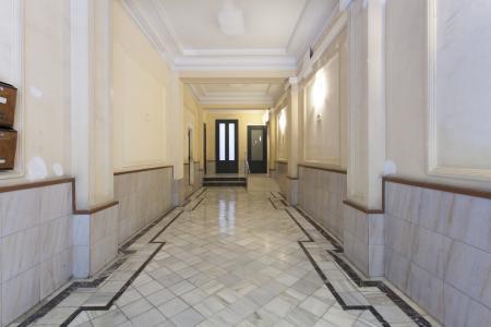 Affitto appartamento vicino alla Plaza Lesseps