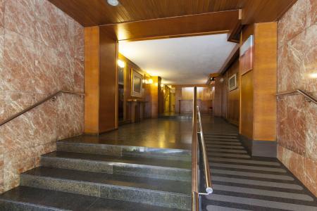 Piso en Alquiler en Barcelona Comte Urgell - ParÍs