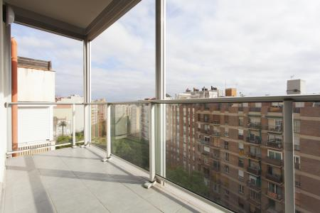 Piso en Alquiler en Barcelona Alegre De Dalt - Travessera De Dalt