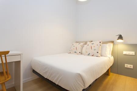 Appartamento in affitto vicino alla Avenida Paralel