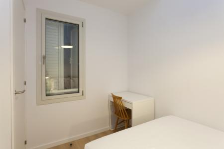 Apartment for Rent in Barcelona Roser - Avenida Del Paralel